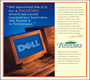 Testimonial from Dell Computer Client: Tennessee Department of Economic Development